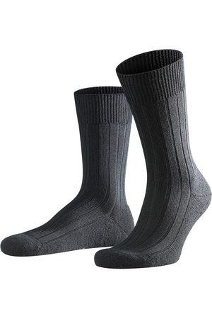 Falke Heren Sportondergoed - Sokken