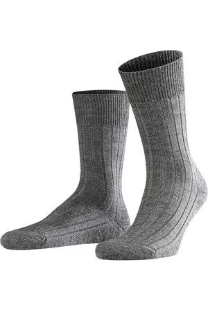 Falke Sokken