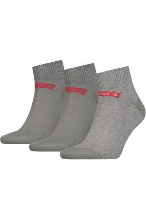 Levi's Dames Sokken - Sokken