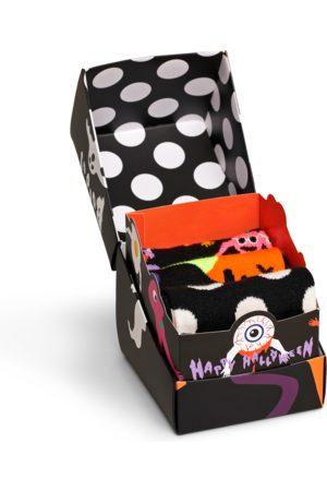 Happy Socks Sokken - Halloween Socks Gift Set 3-Pack