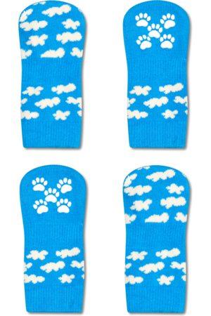 Happy Socks Sokken - Cloudy Dog Sock