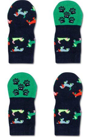 Happy Socks Sokken - Puppy Love Dog Sock