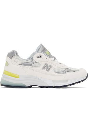 New Balance Dames Sneakers - Made In US 992 Sneakers