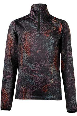 Brunotti Meisjes Sport sweaters - Rodania girls fleece