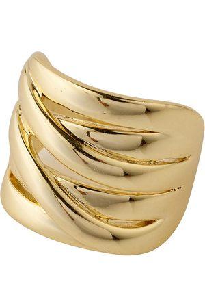 Pilgrim Dames Ringen - Ring