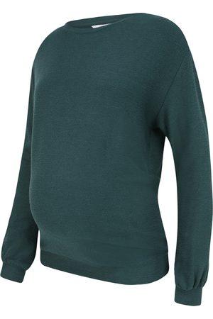 Noppies Dames T-shirts - Shirt 'Ingalls