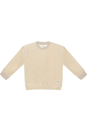 Little Indians Sweaters - Sweater