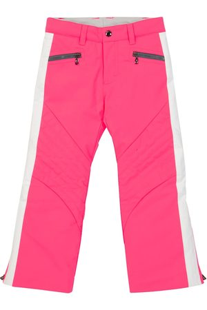 Bogner Technical ski pants