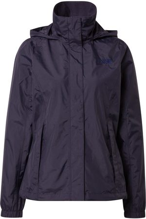 The North Face Outdoorjas 'Resolve 2