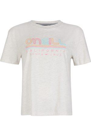 O'NEILL Shirt 'All Year
