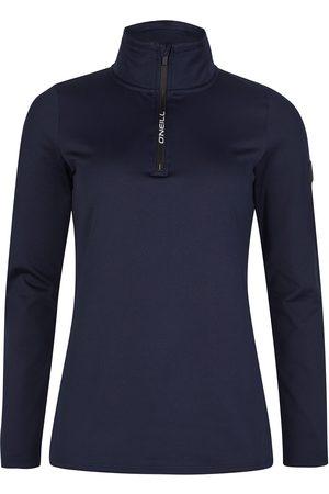 O'Neill Functionele fleece jas 'Clime