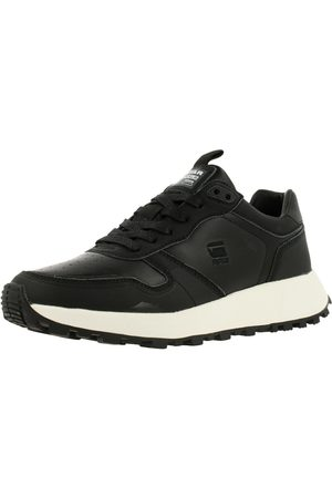 G-Star Sneakers laag 'THEQ RUN BSC