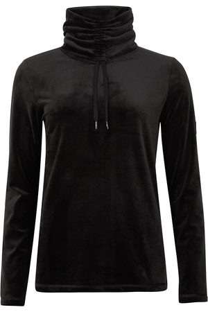 O'NEILL Sportief sweatshirt 'Clime Plus