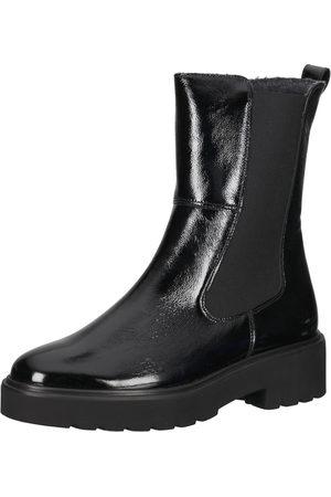 Paul Green Chelsea boots
