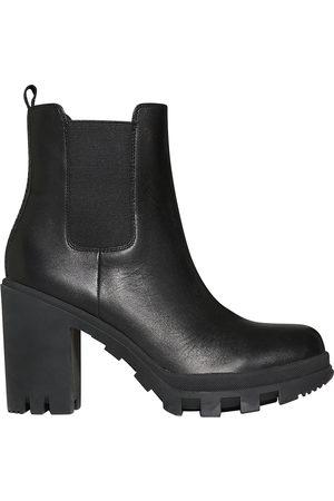 Bikkembergs Heeled Boots