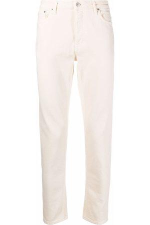 haikure Heren Straight - Straight-leg jeans