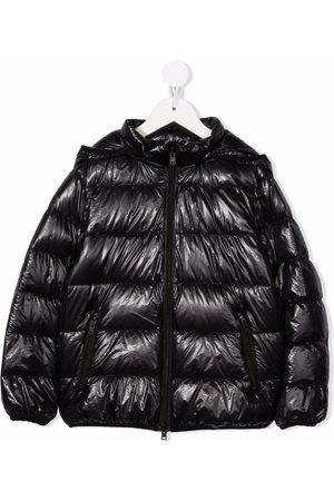 HERNO Jongens Donsjassen - Padded jacket