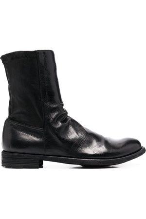 Officine creative Lexikon ankle boots