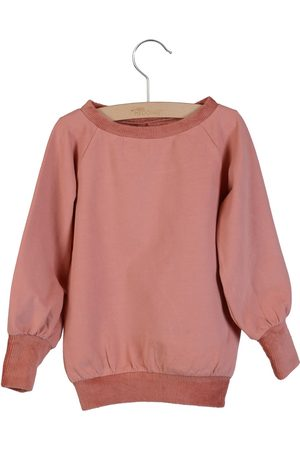 Little Hedonist Sweaters - Sweater
