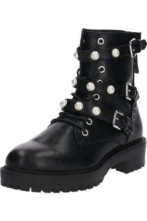 Bullboxer Dames Laarzen - Boots