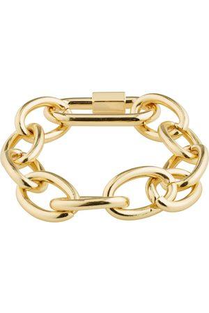 Pilgrim Dames Armbanden - Armband 'Restoration