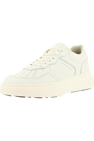 G-Star Sneakers laag 'LASH BSC