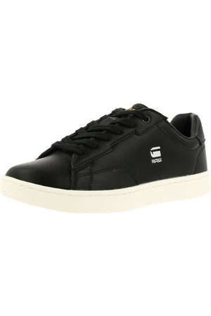 G-Star Sneakers laag 'CADET LEA