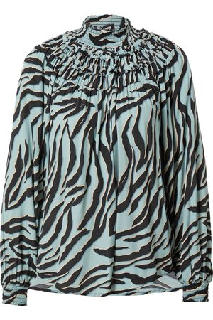 B YOUNG Blouse 'BYILKA