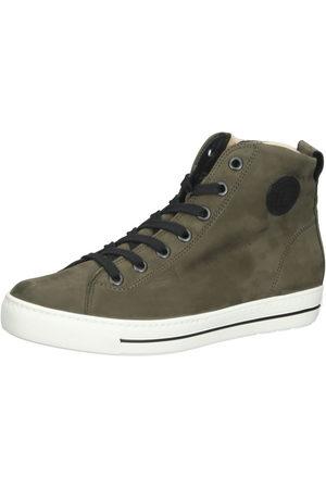 Paul Green Sneakers hoog