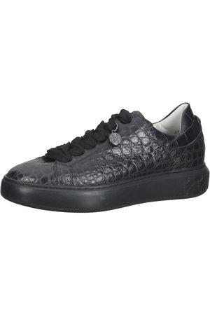 Peter Kaiser Sneakers laag
