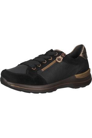 ARA Dames Lage sneakers - Sneakers laag