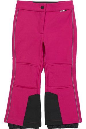 Molo Harlie ski pants