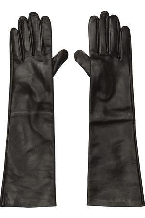 Jil Sander Nappa Medium Gloves