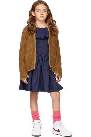 Molo Meisjes Jurken - Kids Cille Dress