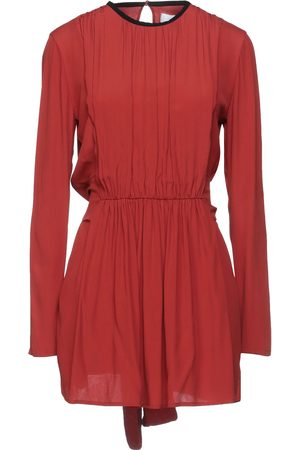 Mauro Grifoni Dames Korte jurken - DRESSES - Short dresses