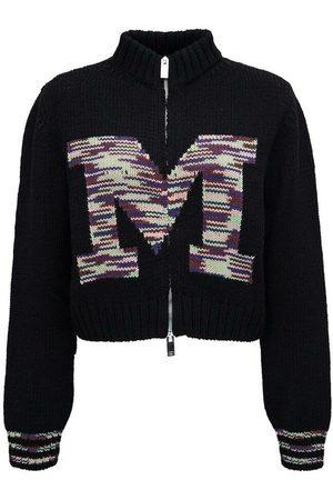 M Missoni Sweatshirt with Logo