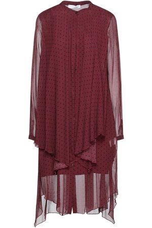 CAFèNOIR Dames Korte jurken - DRESSES - Short dresses