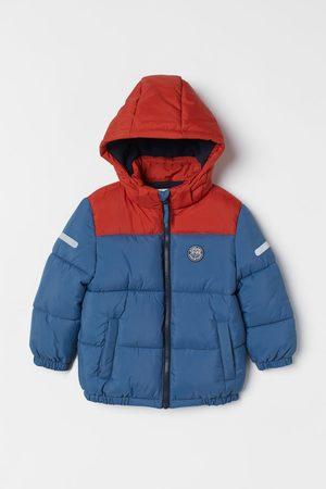 H&M Jongens Donsjassen - Waterafstotende jas