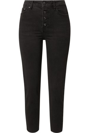 ONLY Dames Slim - Jeans 'EMILY
