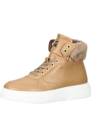 Scapa Sneakers hoog