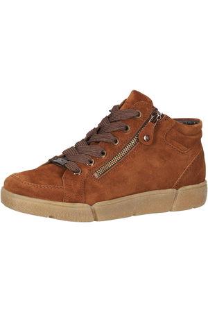 ARA Sneakers hoog