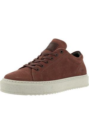 G-Star Dames Lage sneakers - Sneakers laag 'ROCUP TMB