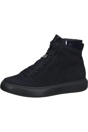 Peter Kaiser Sneakers hoog