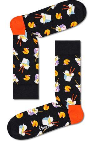 Happy Socks Sokken - Sokken Take Out Sock