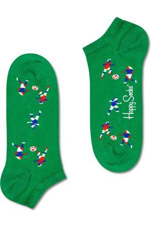 Happy Socks Sokken - Sokken Football Low Sock