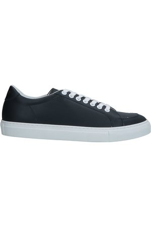 Pantofola d'Oro FOOTWEAR - Trainers