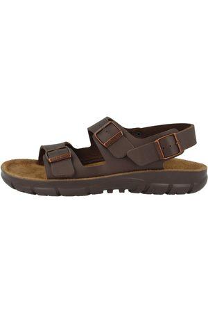 Birkenstock Sandalen met riem ' Kano