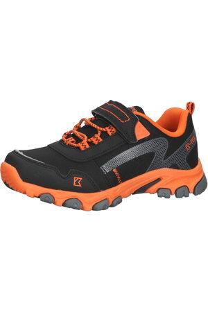 KASTINGER Meisjes Sportschoenen - Lage schoen