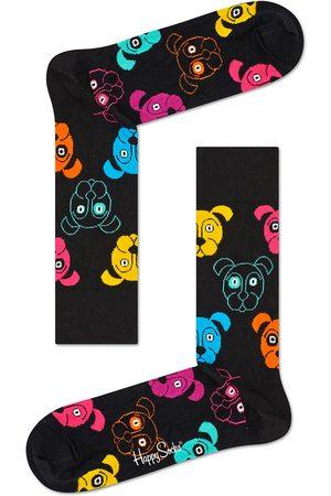Happy Socks Sokken - Sokken Dog Socks