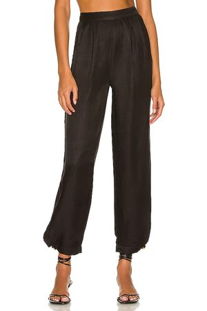 House of Harlow X REVOLVE Sina Pant in